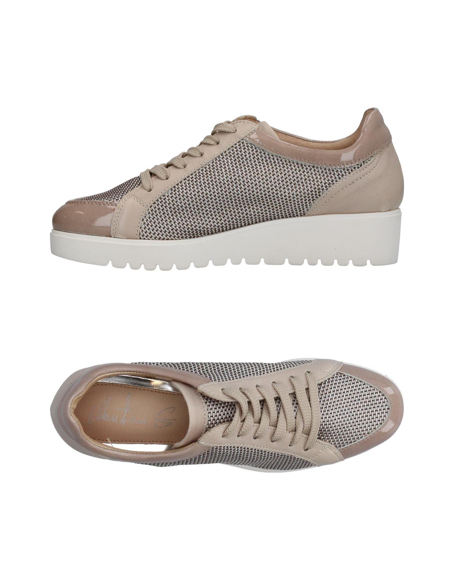 Sneakers Maritan G Donna - 11360836LO
