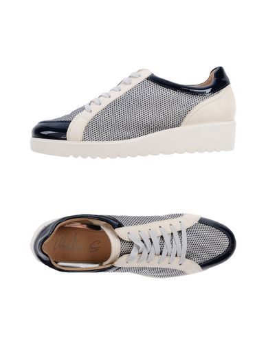 MARITAN G Sneakers pick a best for sale hgQ22o2g