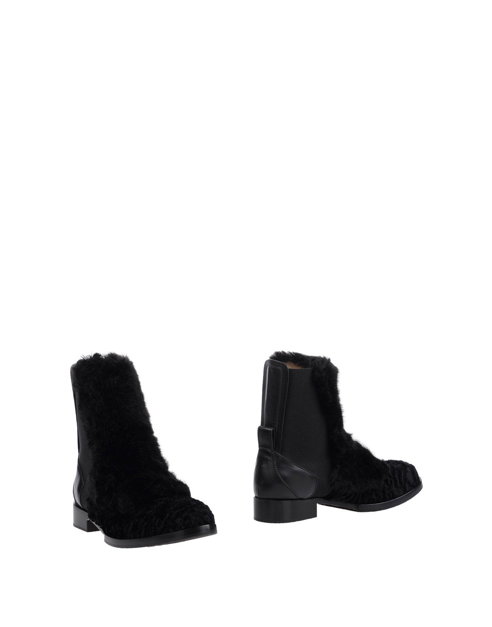 N° 21 Stiefelette Damen  11360848ML Gute Qualität beliebte Schuhe