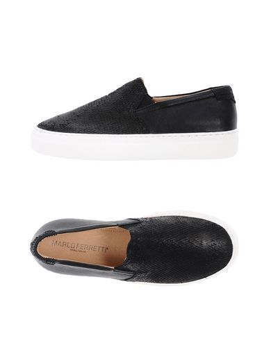 MARCO FERRETTI Sneakers