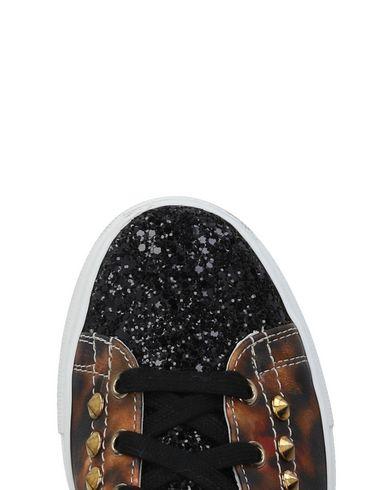 Freies Verschiffen Hohe Qualität STOKTON Sneakers Großer Verkauf Günstig Online Rabatt Extrem Billig Bester Ort ApdAILSr1o