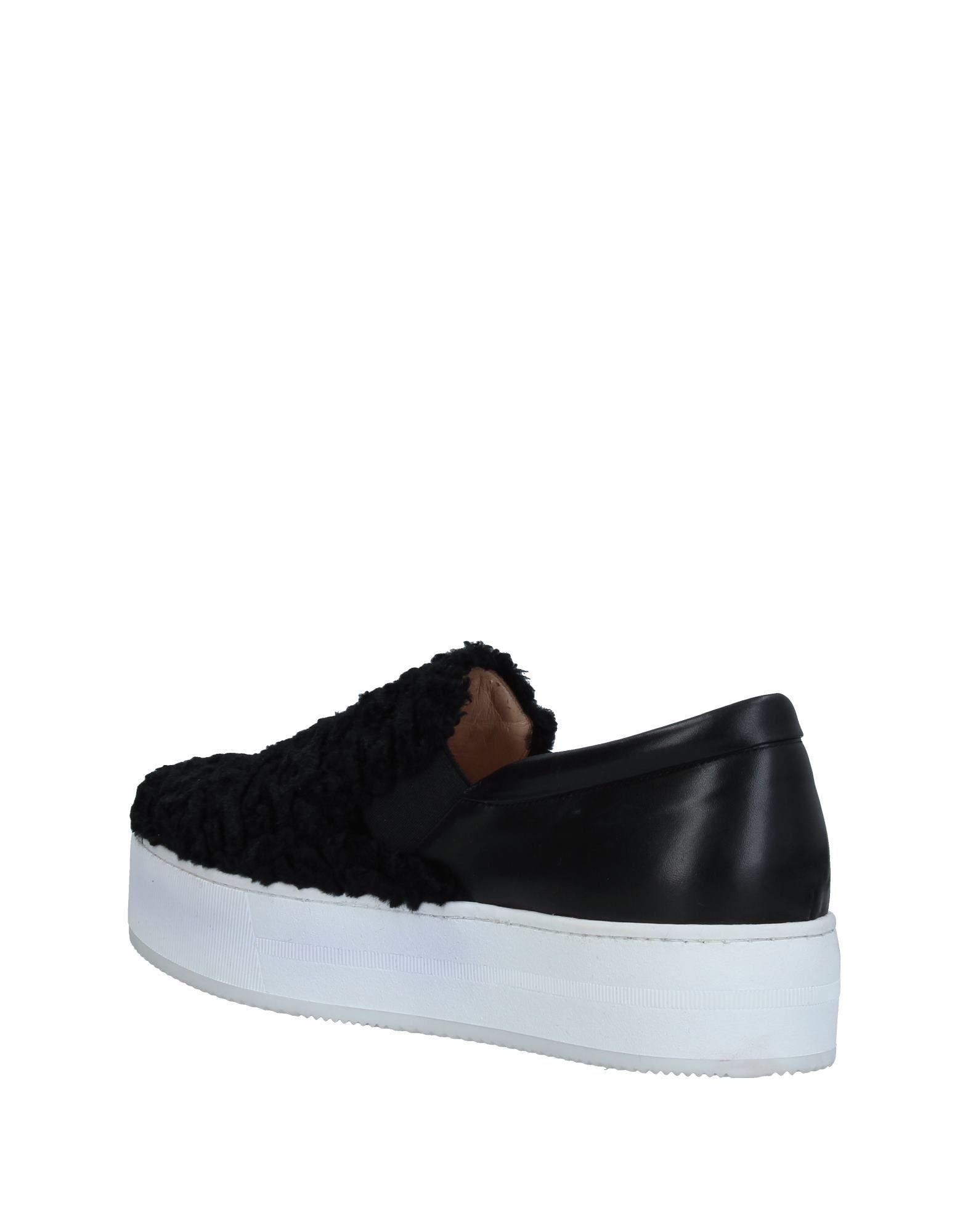 Stilvolle billige Schuhe N° 21 Sneakers Damen  11360875IB