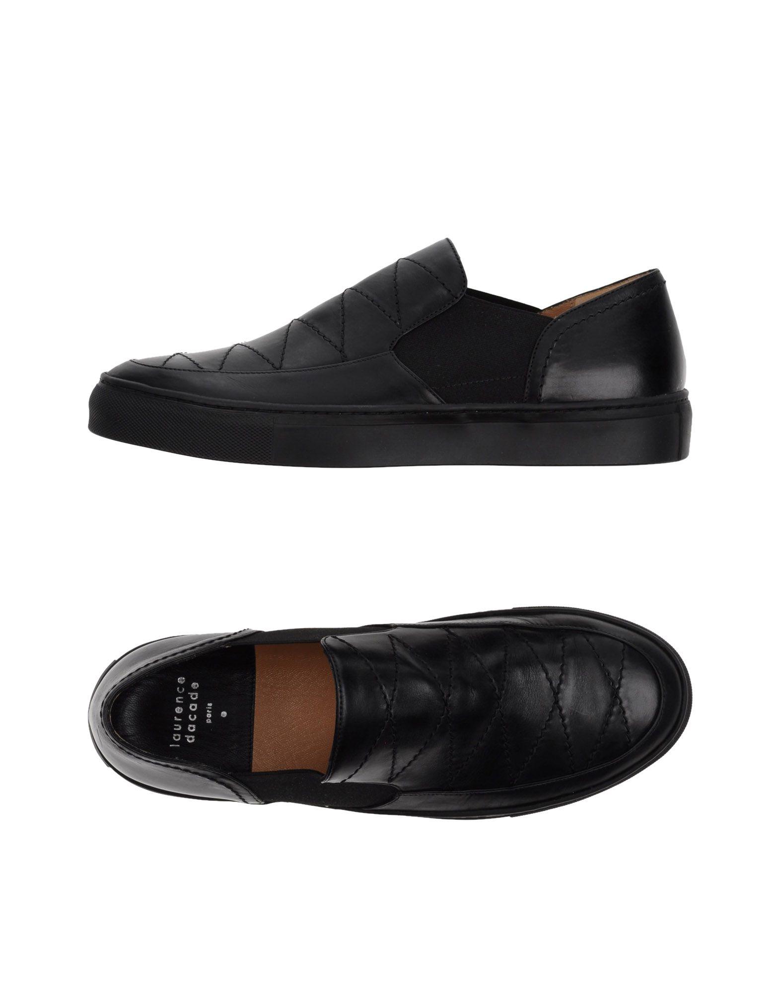 Sneakers Laurence Dacade Uomo - Acquista online su
