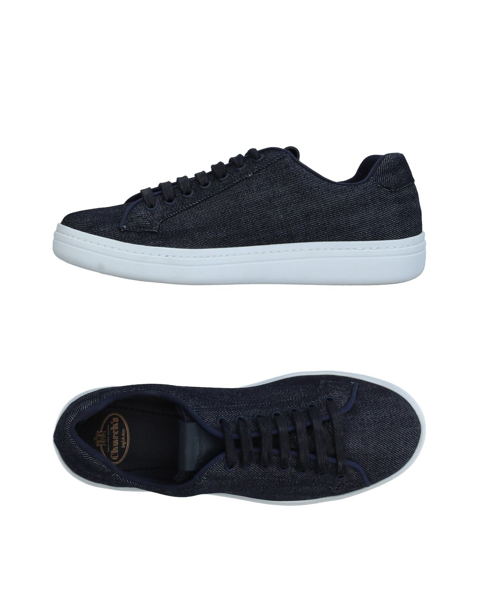 Sneakers Churchs Donna - Acquista online su