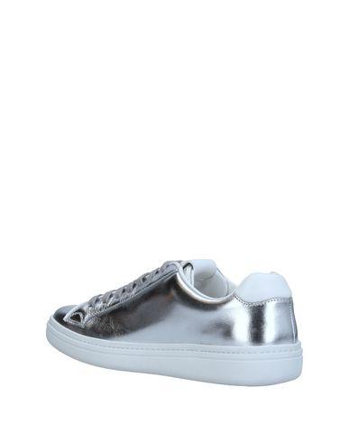 CHURCHS Sneakers