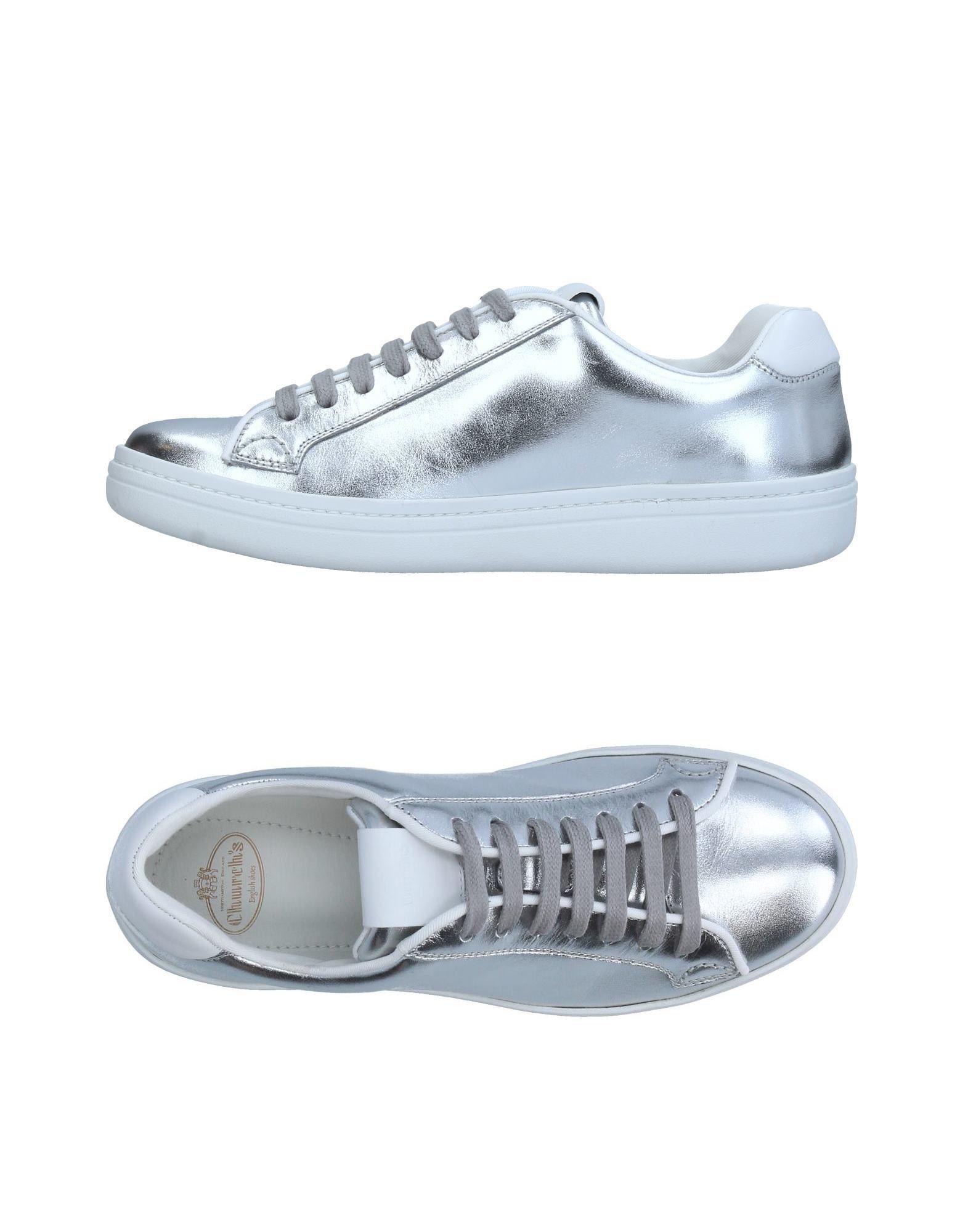 Sneakers Churchs Donna - Acquista online su