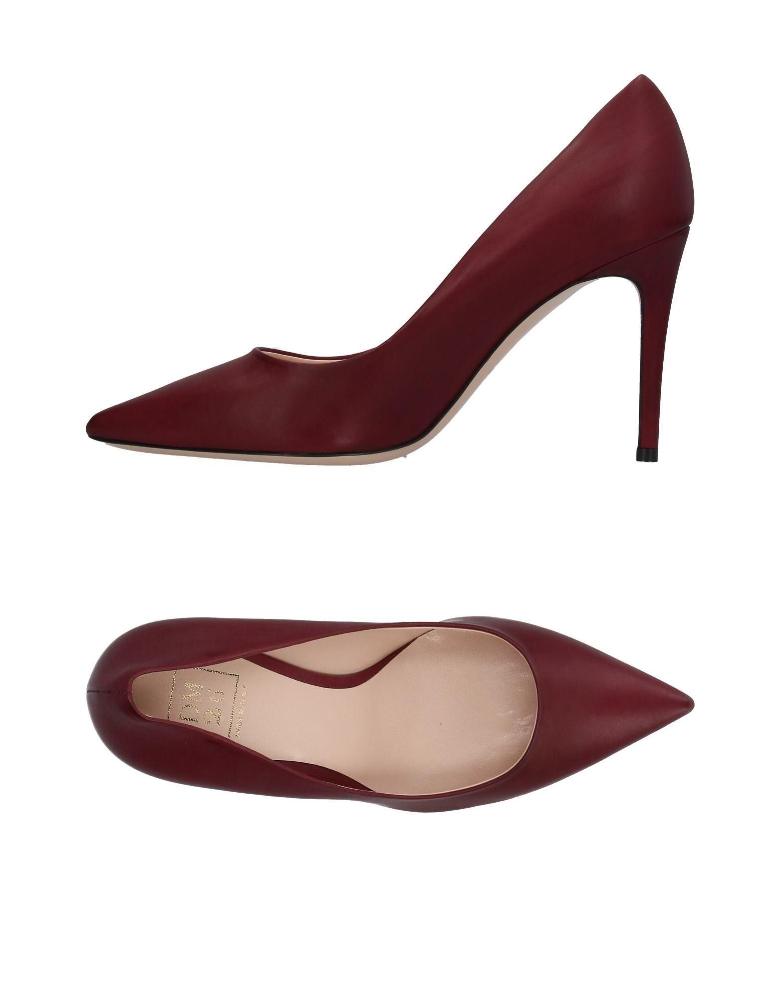 Gut um billige Schuhe zu tragenDm26 Pumps Damen  11360950ME