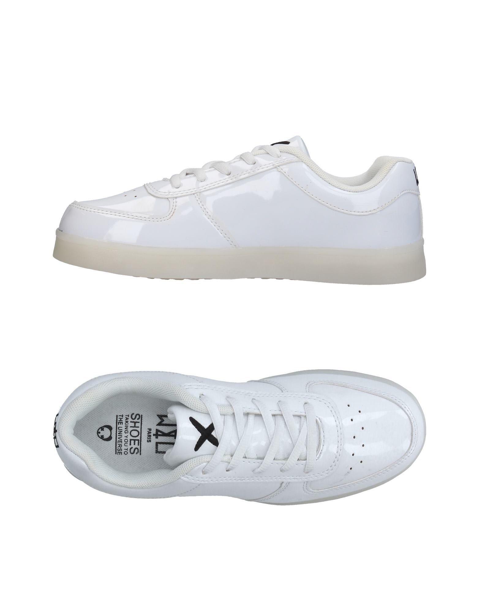 Wize & Ope Sneakers Damen  11360980TU Gute Qualität beliebte Schuhe