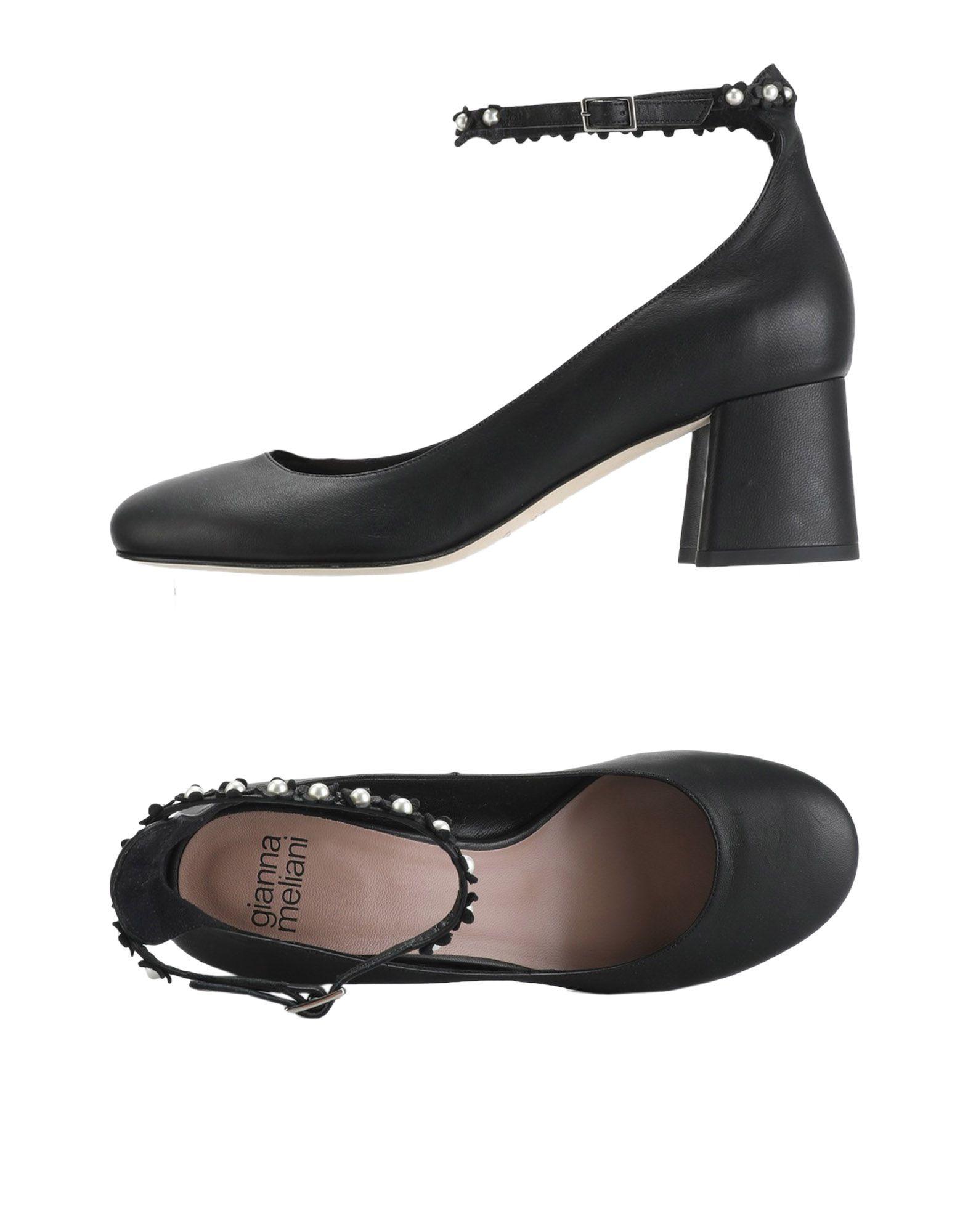 Sneakers Vans Uomo - 11265010SA Scarpe economiche e buone