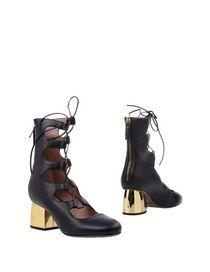 GIANNA MELIANI - Ankle boot