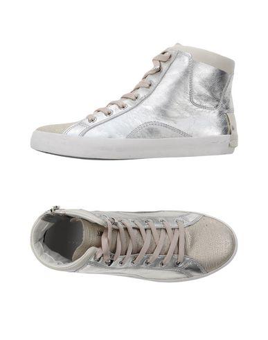 CRIME London Sneakers Perfekt Auf Heißen Verkauf Verkauf Beste Geschäft Zu Erhalten Footlocker Finish Zum Verkauf Bequem Online YuaQE