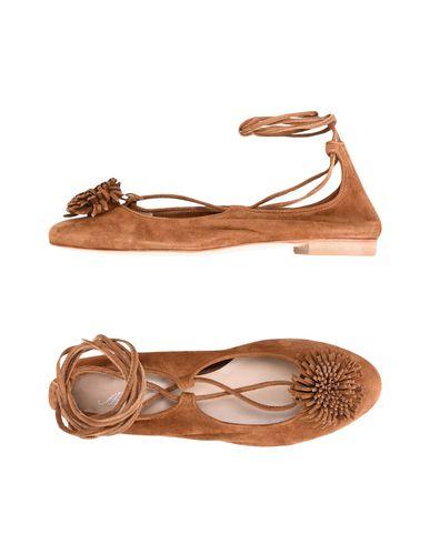 wiki for salg billig salg butikk Anna F. Anna F. Bailarina Ballerina Outlet store Steder salg wikien billig nedtellingen pakke R8Cmp4Qg