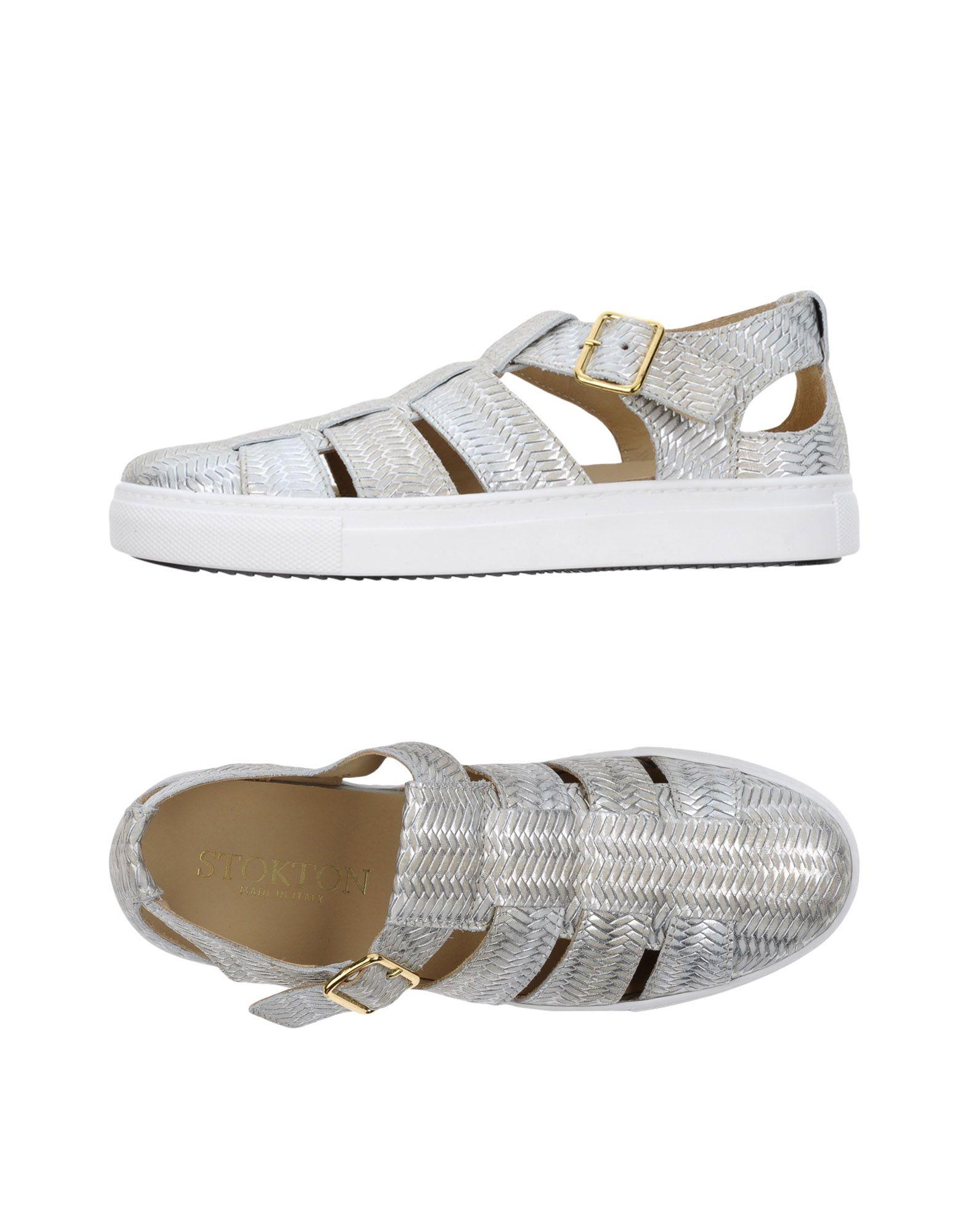 Stokton Sandalen Damen  11361048TT Schuhe Gute Qualität beliebte Schuhe 11361048TT fcf068
