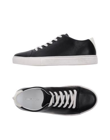 CRIME London Sneakers Online Billigsten Mit Paypal v5ERcyQK