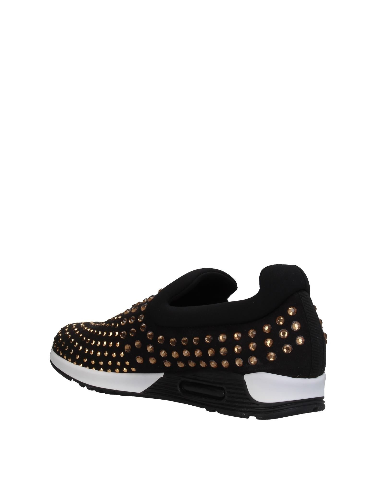 Sneakers No Limits Femme - Sneakers No Limits sur