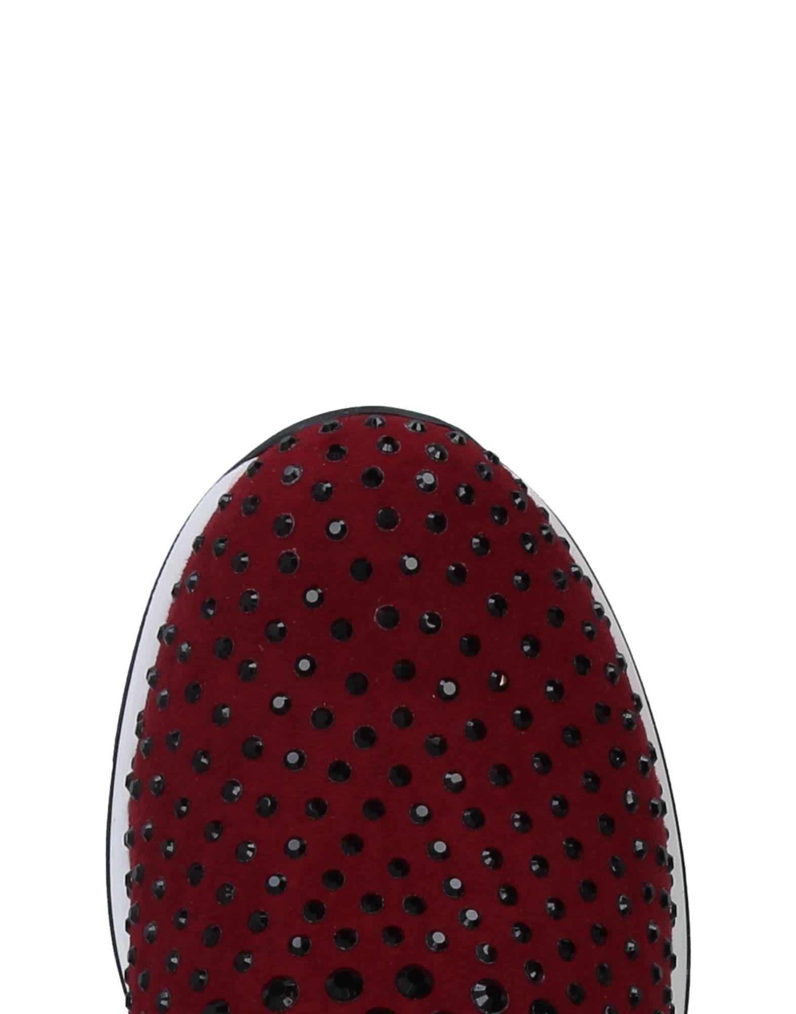 No Limits Sneakers Damen  11361064TU Gute Qualität beliebte Schuhe