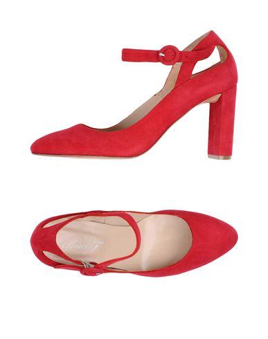 ANNA F. Zapato de salón