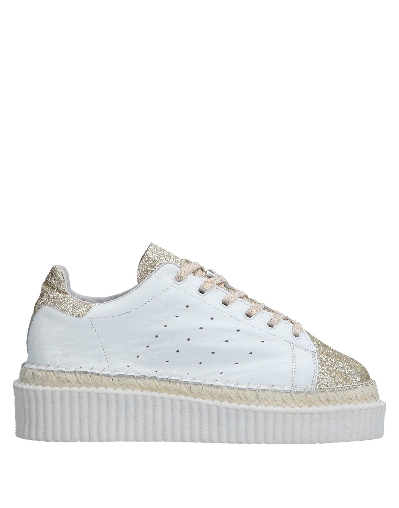 Sneakers Lagoa Donna - 11361137RJ elegante