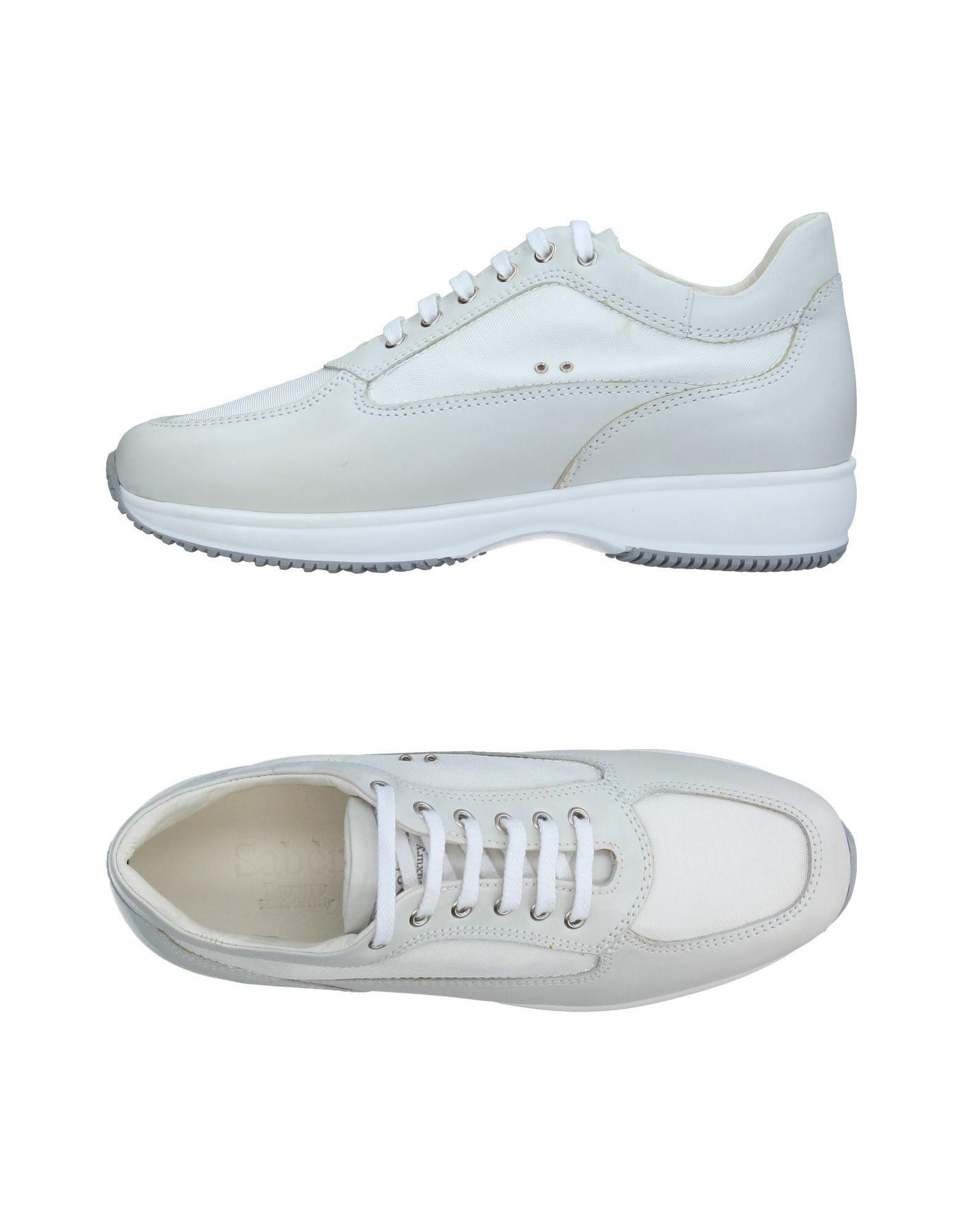 Sneakers Sabèn Shoes - Donna - Shoes 11361179NV b421d6