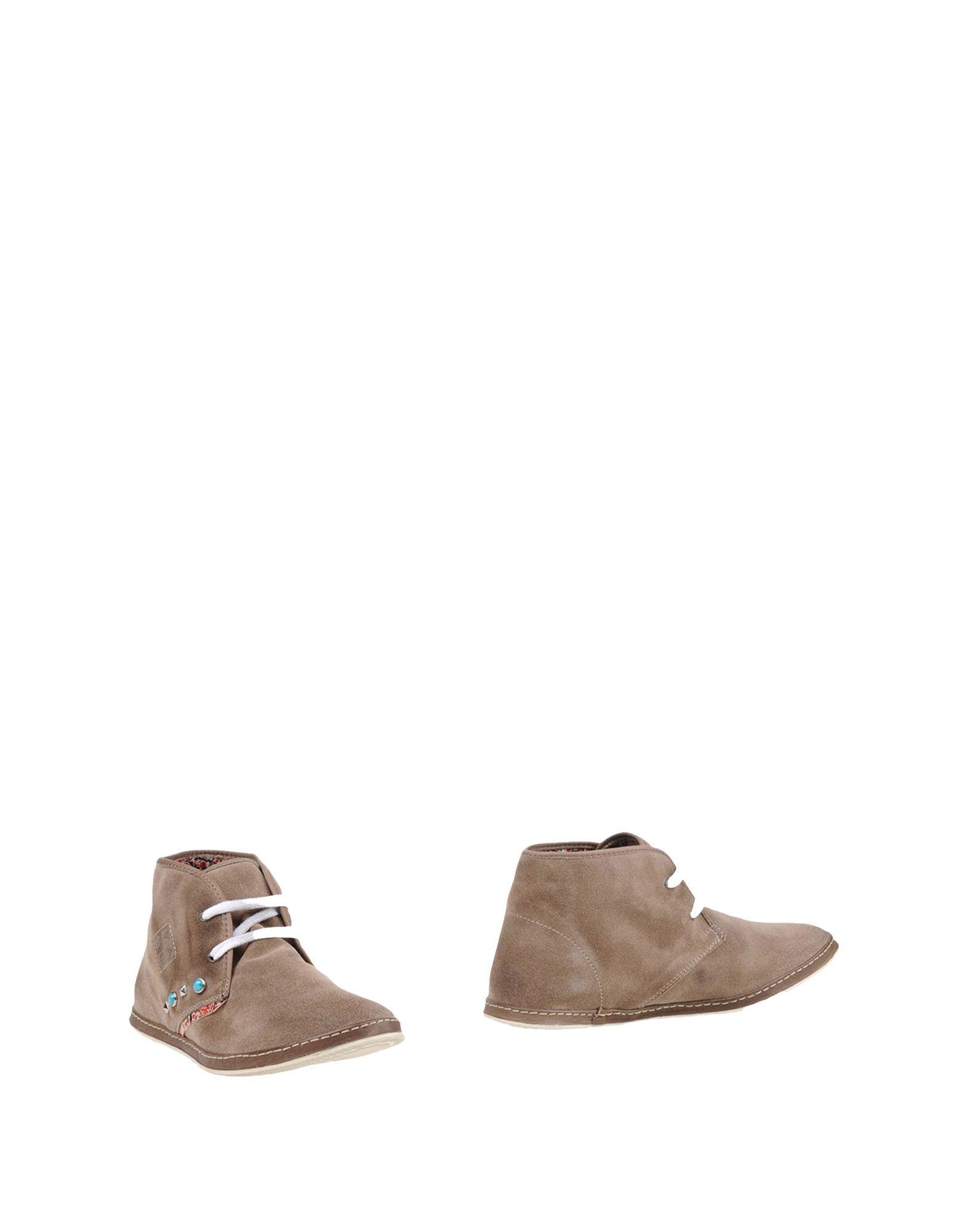 Haltbare Mode billige Schuhe Yab Stiefelette Herren  11361207FC Heiße Schuhe