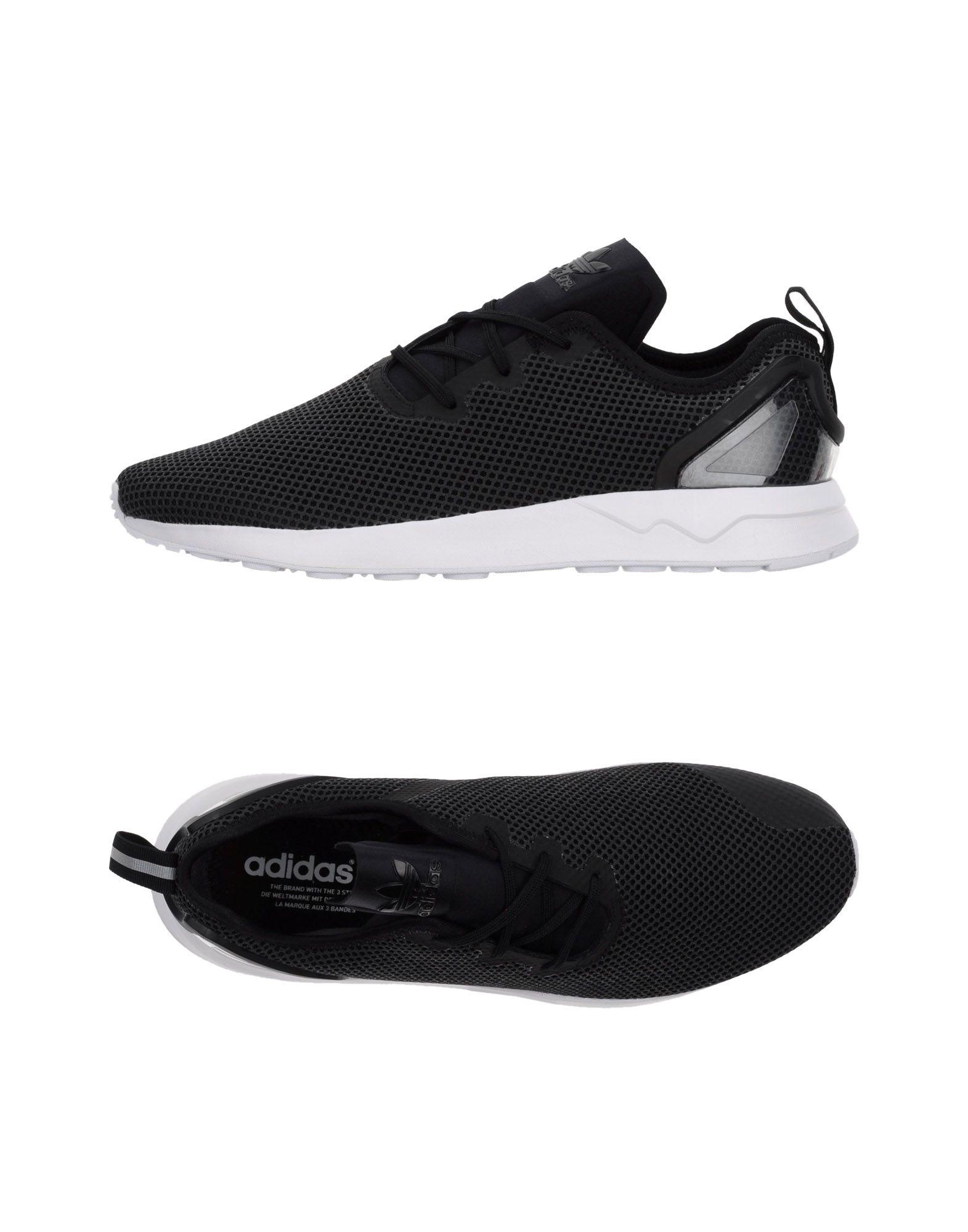 Adidas Originals Sneakers Herren  11361224XU Neue Schuhe