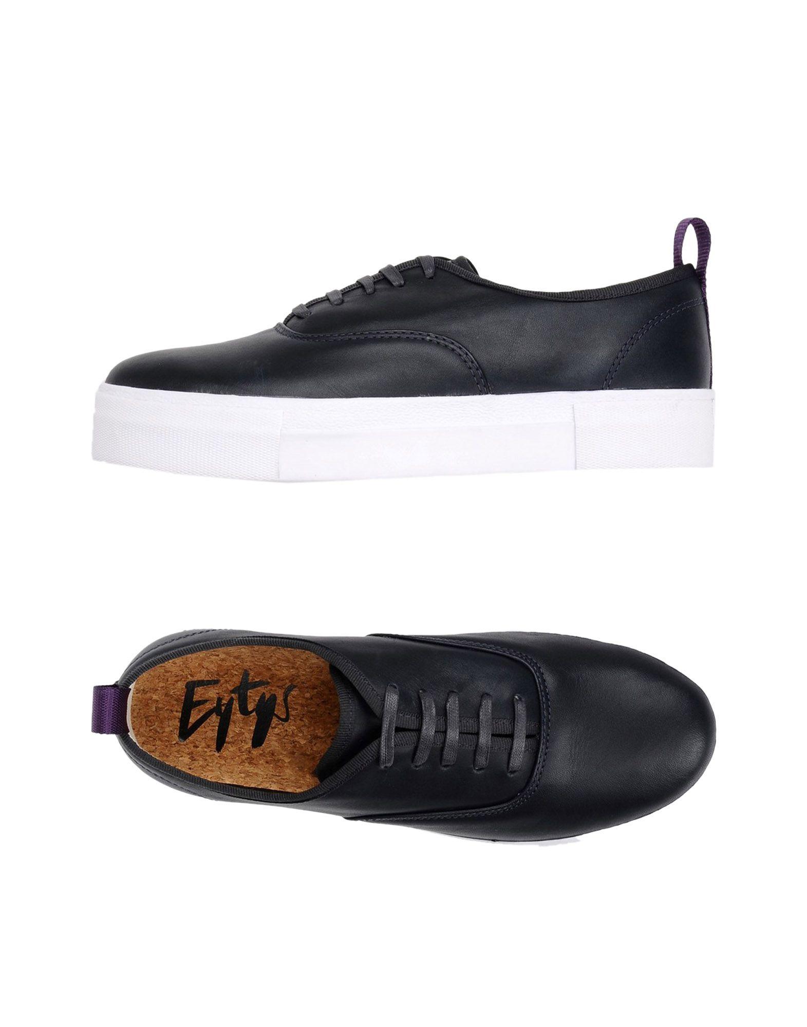 Eytys Eytys  Sneakers Herren  11361236QC Heiße Schuhe 48a5d3