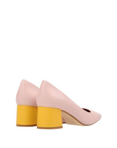 MIISTA Zapato de salón