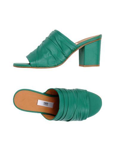 klaring besøk Miista Sandalia kjøpe billig anbefaler billig pre-ordre designer sHY30yt