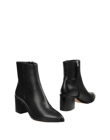 MAISON SHOESHIBAR Ankle boots cheap sale high quality zkmPVX7VFp