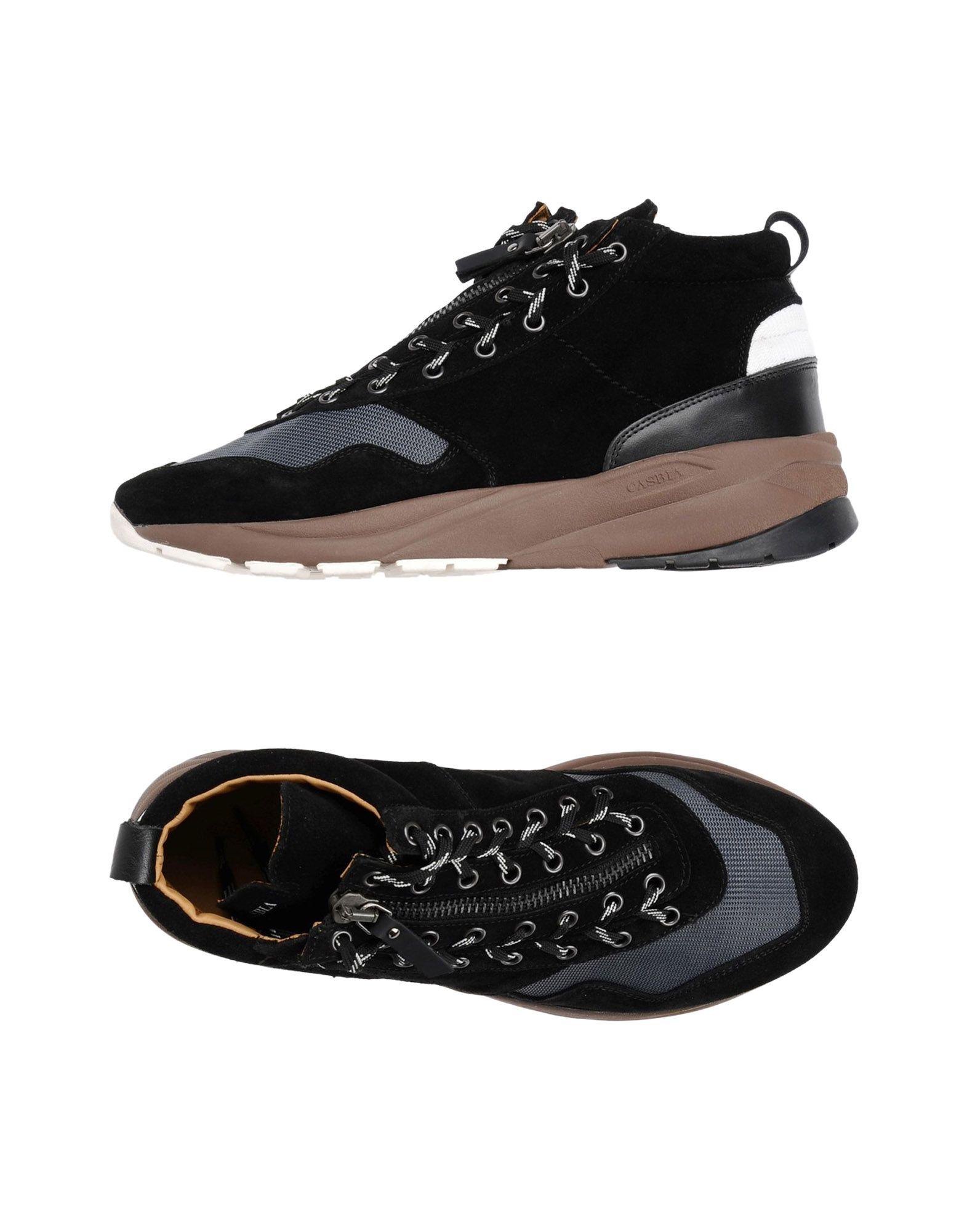 Sneakers Casbia Donna - Acquista online su