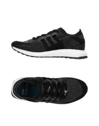 Zapatos cómodos y versátiles Zapatillas Zapatillas Adidas Originals Hombre - Zapatillas Zapatillas Adidas Originals - 11361277IQ Negro ad02c1