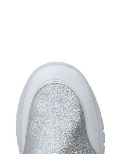 锟� Sneakers 锟� SHOP Sneakers ART SHOP SHOP ART qxw8BFO
