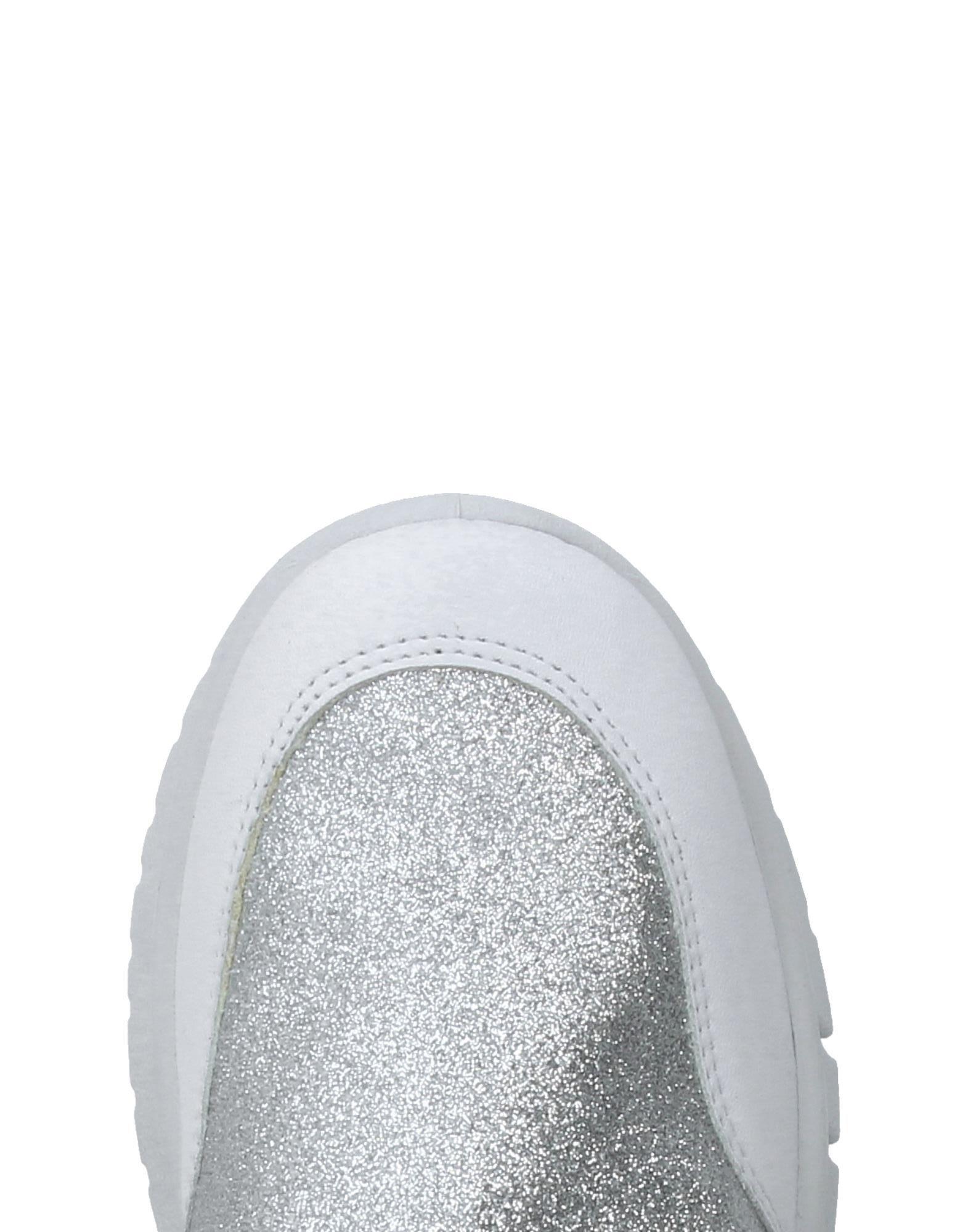 Shop ★ Art Sneakers Neue Damen  11361284UC Neue Sneakers Schuhe 17a572