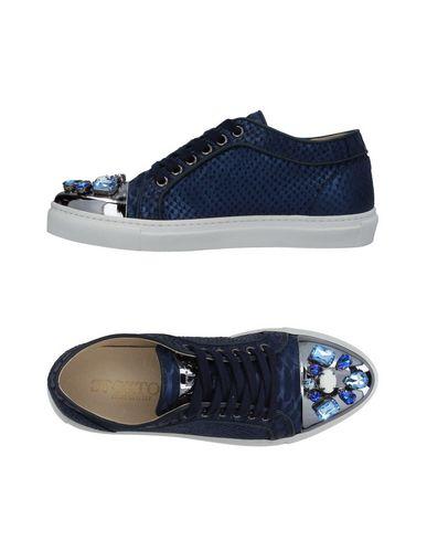 Los últimos zapatos de hombre y mujer Zapatillas Stokton Zapatillas Mujer - Zapatillas Stokton Stokton - 11361290ET Azul oscuro 7789f4