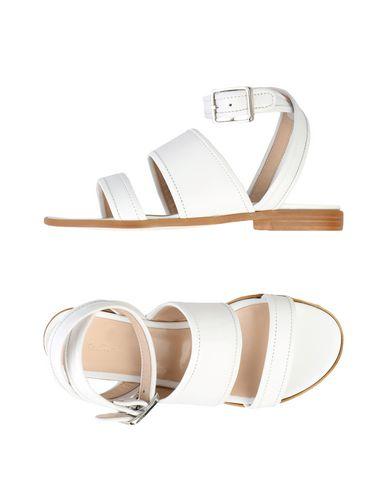 online billig pris siste samlingene Couture Sandalia ekte billig pris Q9r7Fbc