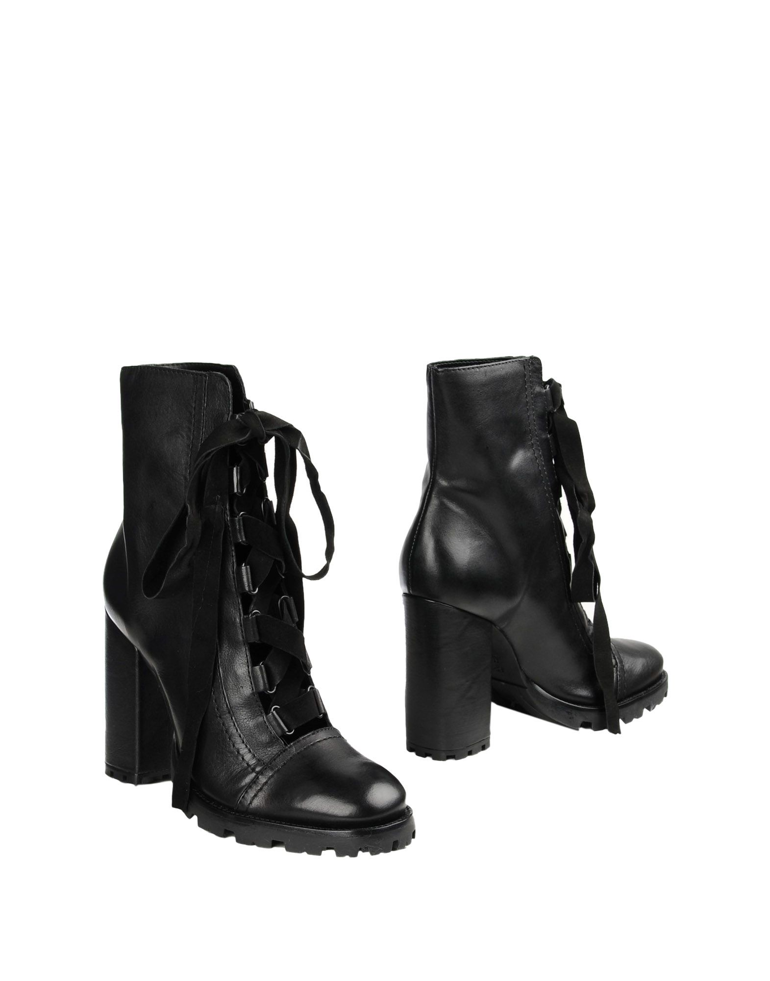 Schutz Ankle Boot Boots - Women Schutz Ankle Boots Boot online on  Australia - 11361304DD f884a1