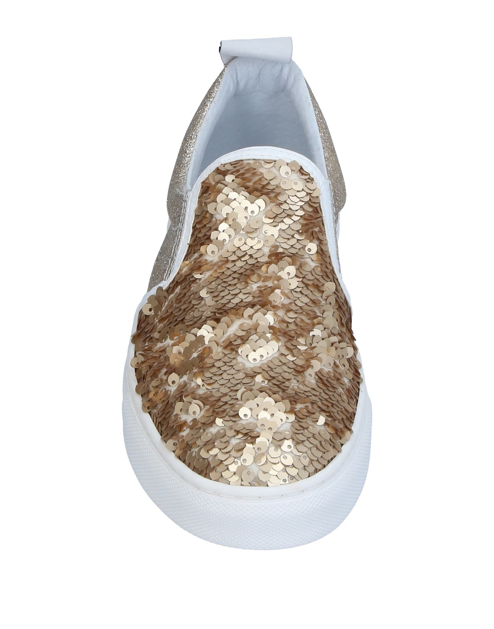 Shop ★ Art Sneakers Damen    11361317BC Neue Schuhe 4f4348