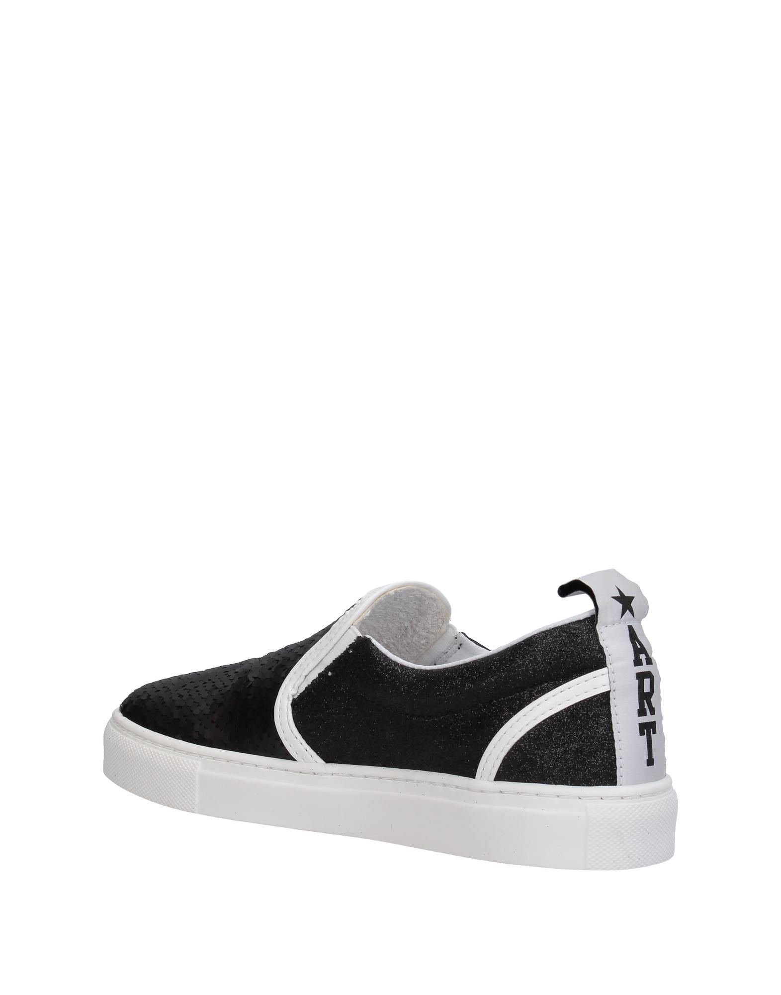 Shop ★ 11361332CC Art Sneakers Damen  11361332CC ★  49622f