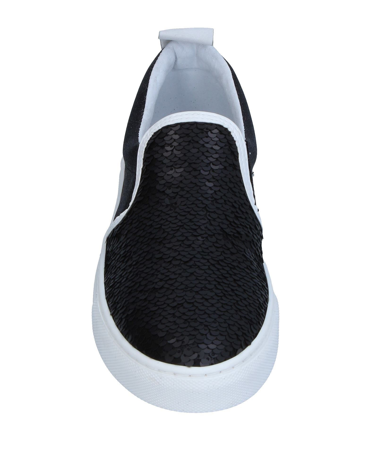 Sneakers Shop ★ Art Femme - Sneakers Shop ★ Art sur