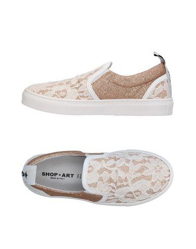 Sie Günstig Online Authentisch Große Auswahl An SHOP �?ART Sneakers 2dFGj0Z