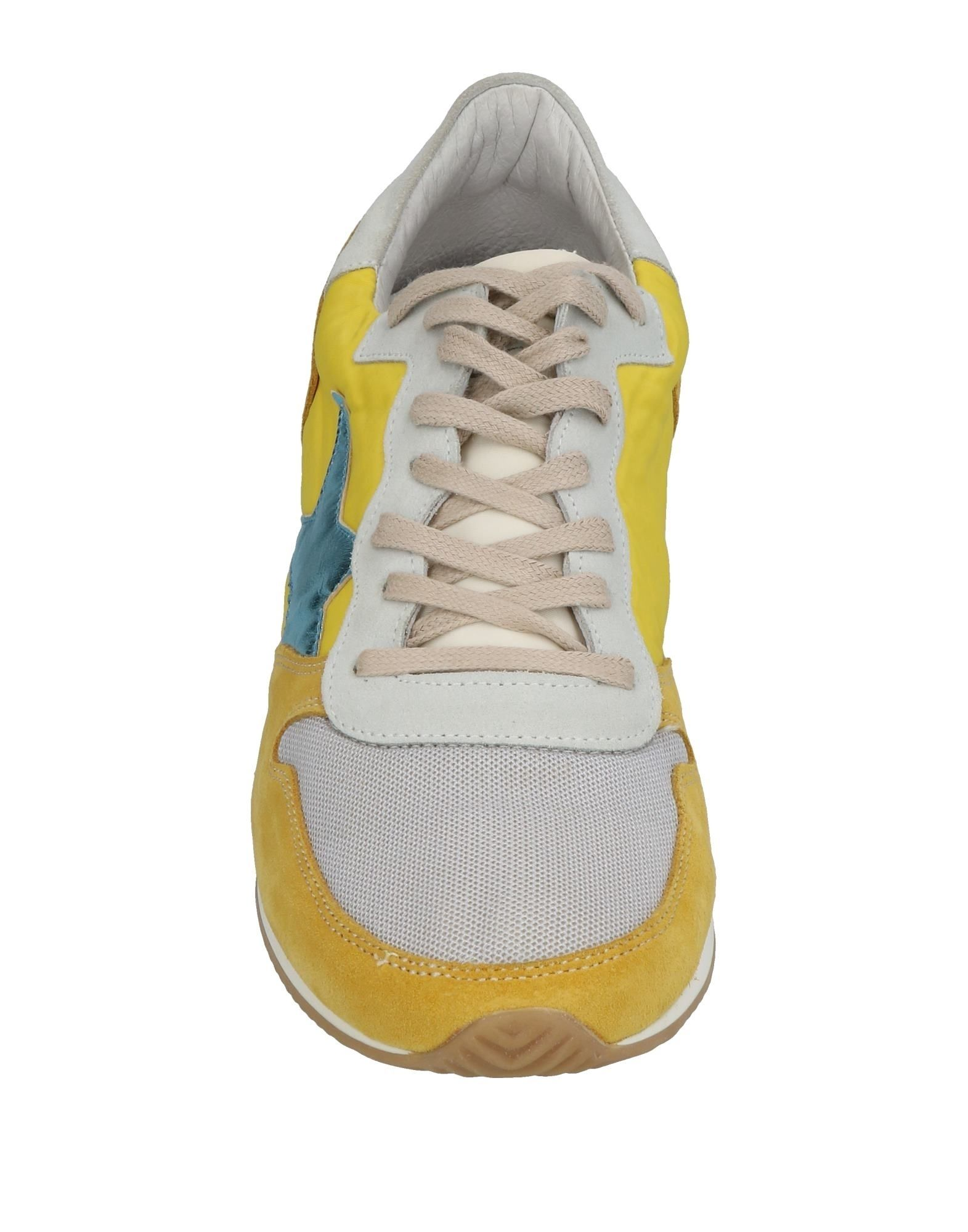 Sneakers Civico 38 Homme - Sneakers Civico 38 sur