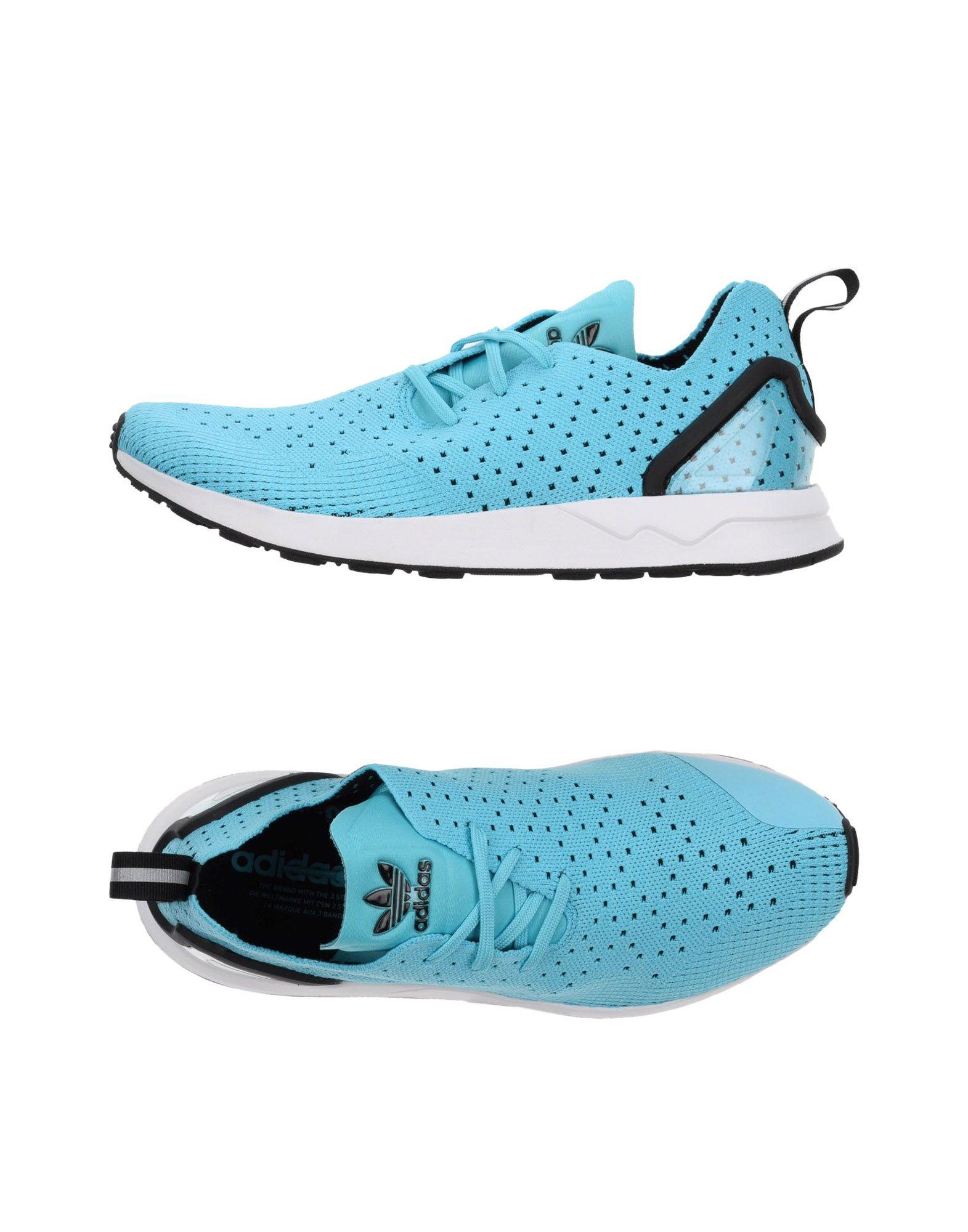Adidas Originals Herren Sneakers Herren Originals  11361348FB a071c5