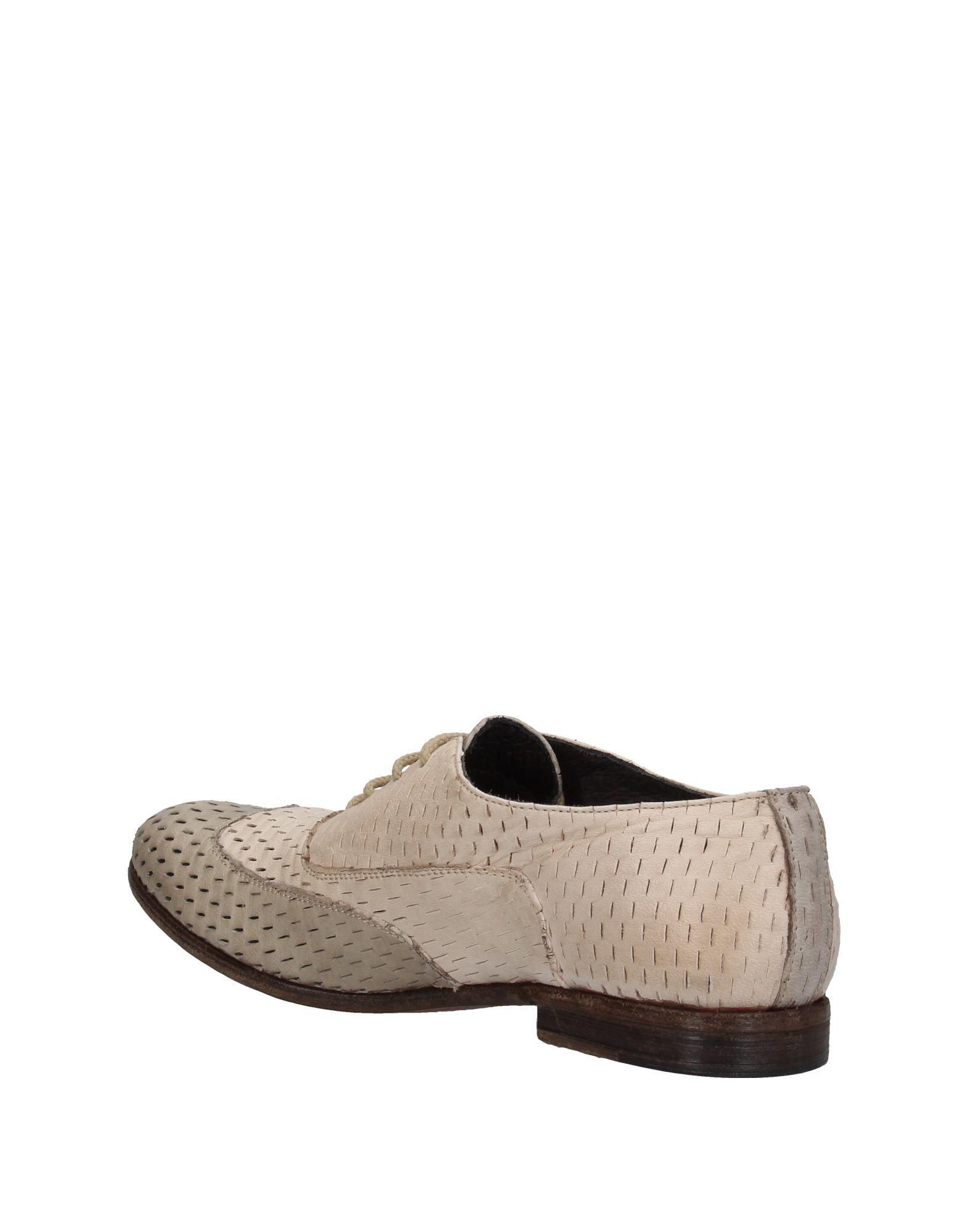 Chaussures À Lacets Jp/David Femme - Chaussures À Lacets Jp/David sur
