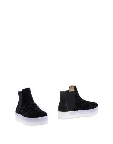 Los descuento últimos zapatos de descuento Los para hombres y mujeres Botas Chelsea N° 21 Mujer - Botas Chelsea N° 21   - 11361411TR d28ca7