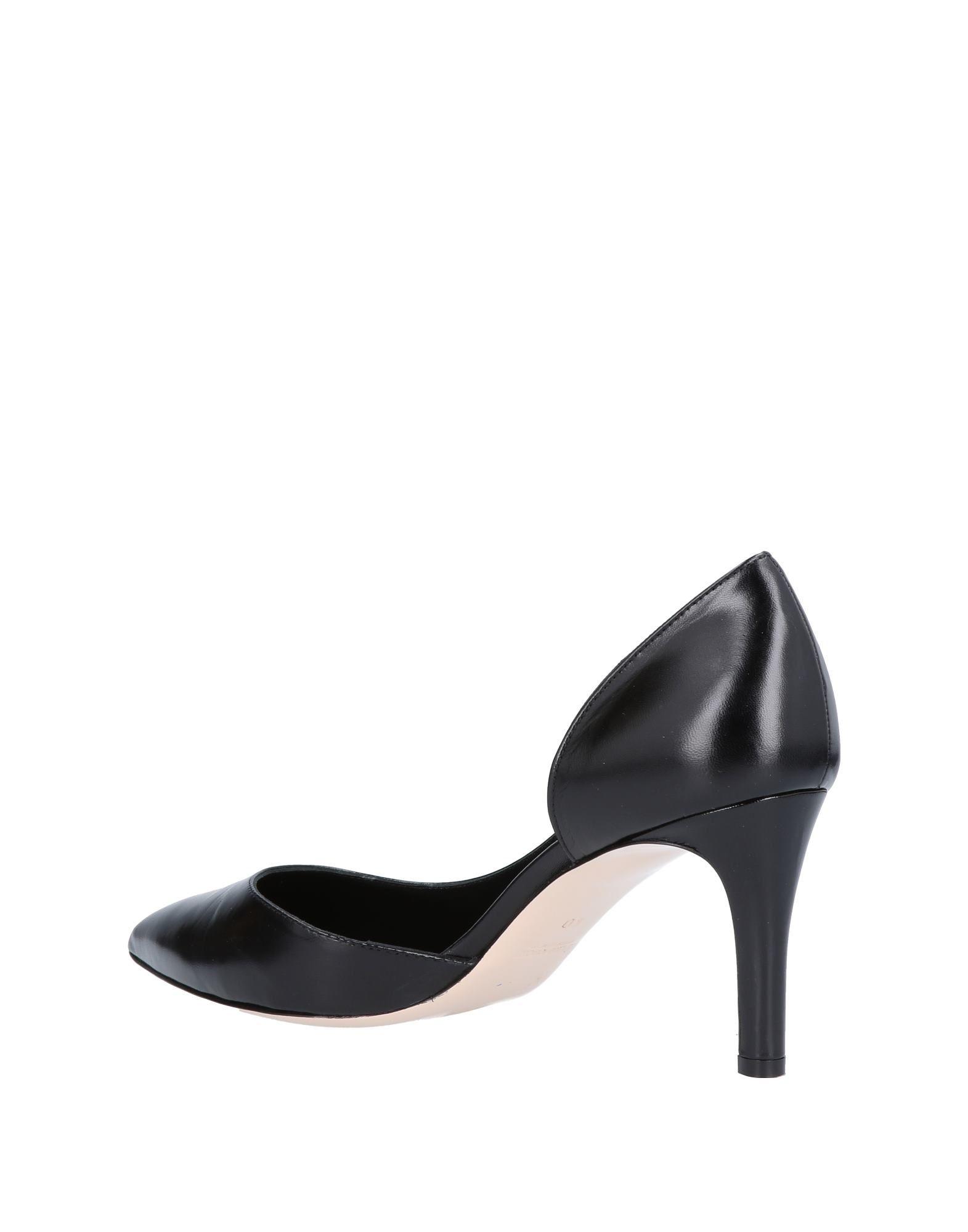 Decolletés Pumps Damen  beliebte 11361412RK Gute Qualität beliebte  Schuhe 45da3f