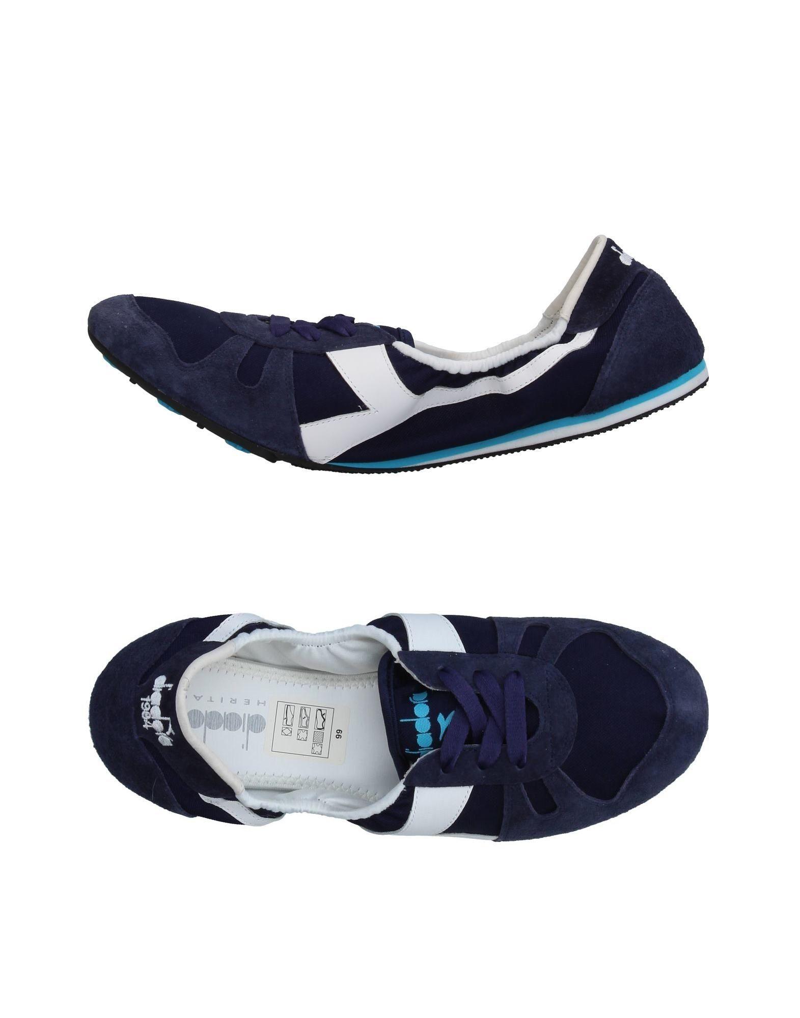 Sneakers Diadora Heritage Donna - 11361422EV