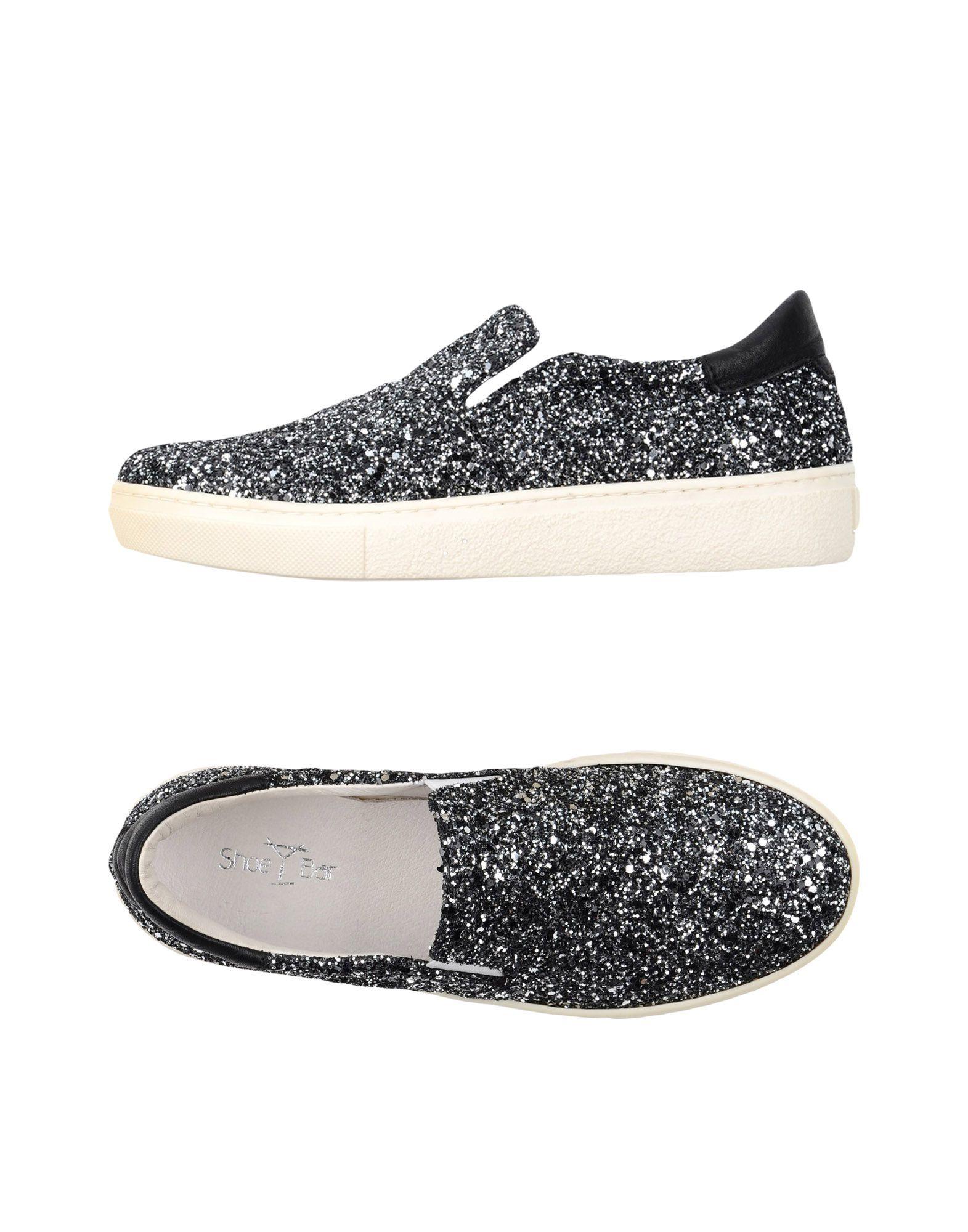 Shoe Bar Sneakers Damen beliebte  11361424ER Gute Qualität beliebte Damen Schuhe c17b09