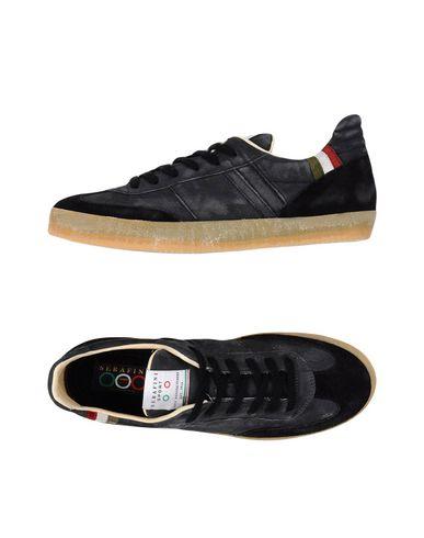 Sneakers Serafini Sport Uomo - Acquista online su YOOX - 11361425XI 96ed5752e02