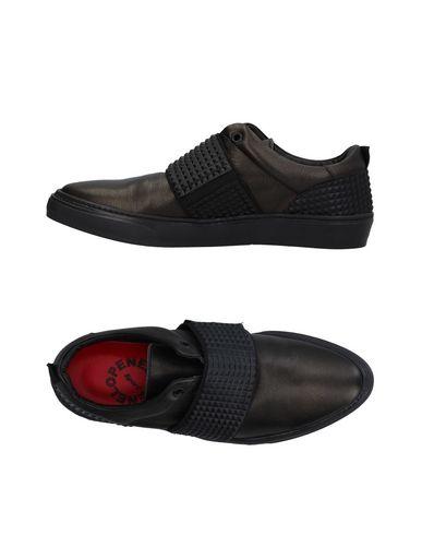 PENELO Sneakers PENELO Sneakers PENELO Sneakers wZznnXq7W