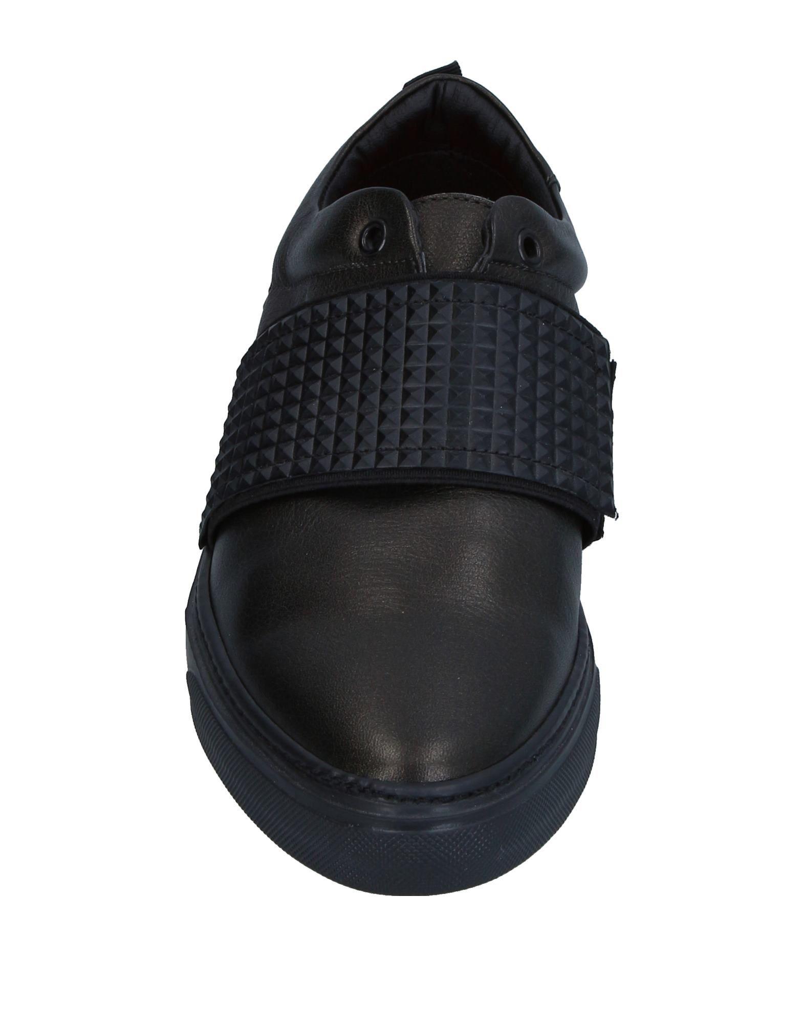 Penelo Sneakers Damen  11361437IG 11361437IG  9c97b7